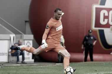 Charlesquer sequência positiva do Marítimo na Liga e promete empenho no duelo contra Sporting