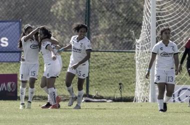 Foto: Charly Fútbol