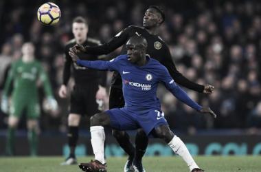 Premier League - Chelsea evanescente, il Leicester sfiora il colpaccio: 0-0 a Londra