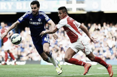 Tactical Analysis: How can Arsenal exploit Chelsea's weaknesses?