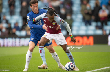 Chelsea vs Aston Villa preview: How to watch, kick off time, team news, predicted lineups and ones to watch