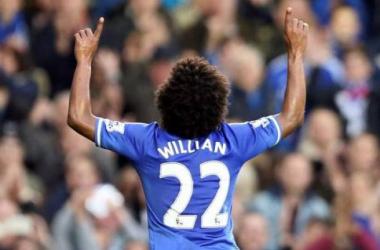 Premier League - Everton craque en toute fin de rencontre à Stamford Bridge !