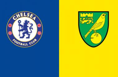 Resumen y mejores momentos del Chelsea 7-0 Norwich City en la Premier League 2021