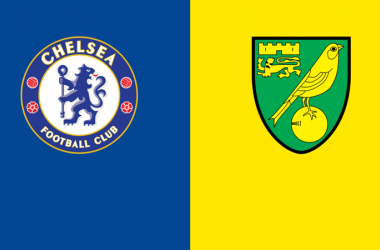 Summary and highlights of the Chelsea 7-0 Norwich City in the Premier League 2021