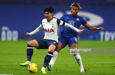Tottenham Hotspur vs Chelsea preview: How to watch, kick-off time, team news, predicted lineups, and ones to watch