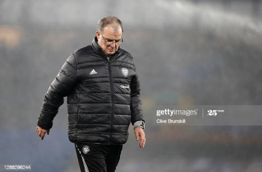 The key quotes from Marcelo Bielsa after Leeds United's defeat to Chelsea