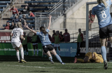 Portland Thorns FC vs Chicago Red Stars preview: Welcome home Portland