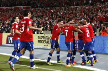goal.argentina.com