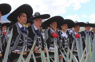 (Foto: Chivas Oficial)