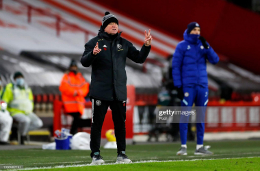 Sheffield United vs Bristol City: How to watch, kick-off time, team news, predicted lineups and ones to watch