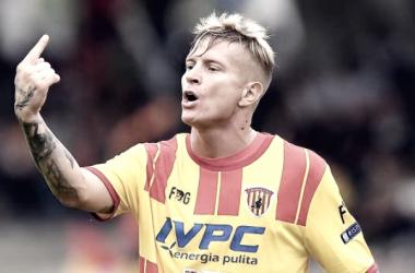 Udinese - E il settimo giorno si riposò: rinviato il match con la Lazio. Intanto sul mercato spunta Ciciretti