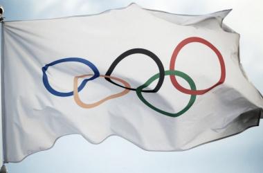 Rio 2016, il CIO non esclude la Russia dalle Olimpiadi