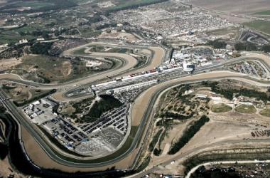 Jerez Day 2: Navarro (moto3) e Lowes (moto2) leader nelle rispettive classi