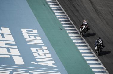 El Circuito de Jerez podría inaugurar la temporada 2020 de MotoGP