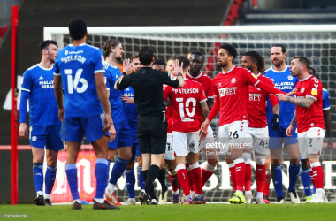 Cardiff City vs Bristol City preview: How to watch, team news, kick-off time, predicted lineups and ones to watch
