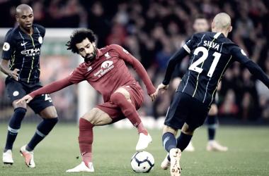 Foto:Premier League.