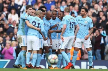 Premier League - Il City aspetta il Leicester e la Champions League