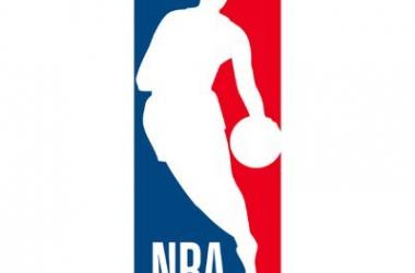 NBA- Risultati della notte: crollano i Lakers e i Cavs ancora!