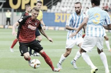 SC Freiburg - 1. FC Nürnberg preview: Streich's men face tough return