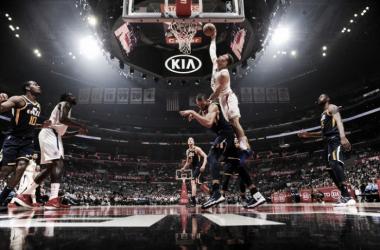 Clippers sigue acumulando victorias