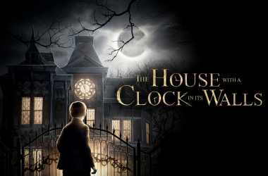 @Housewithaclock Facebook