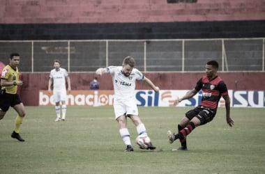 <div>André Palma Ribeiro / Avaí FC</div>