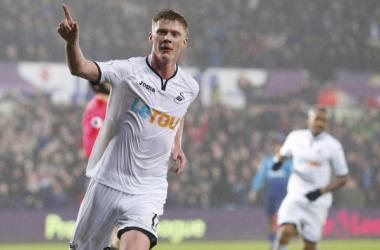 AFC Swansea.com