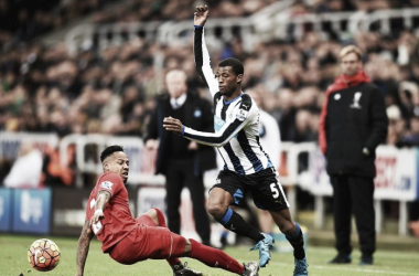 Liverpool - Newcastle United Preview: Benitez returns to Anfield