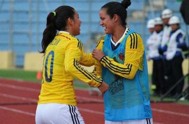 Foto: colombiasports.com