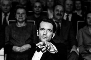 GUÍA VAVEL: Premios Oscar 2019. Mejor película de habla no inglesa