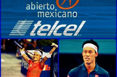 ATP Acapulco: Abierto Mexicano Telcel Preview