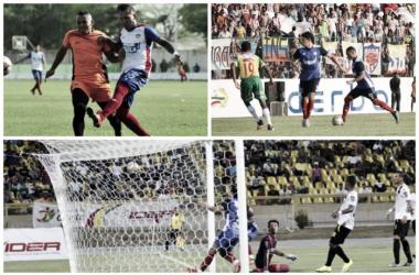 Atlético Junior y su balance en la pretemporada