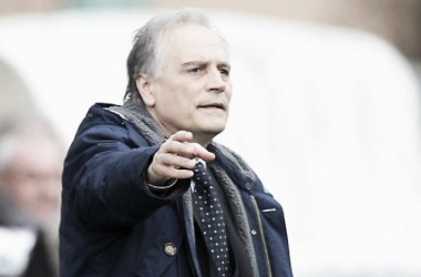 Serie B, doppio cambio in panchina: Colomba a Livorno, Marcolin ad Avellino