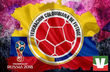 Road to VAVEL Russia 2018 - La Colombia: i Cafeteros cercano la storia
