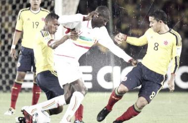 Imagen: El Colombiano