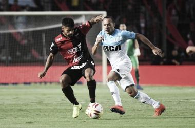 Foto: Fútbol de Mesa.