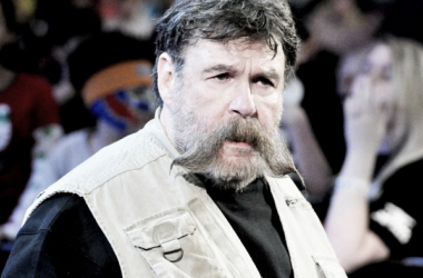 Could more superstars be released? Photo- Heavy.com