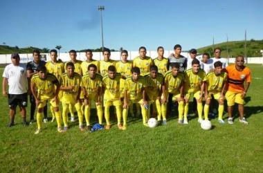 Na estreia do Alagoano, Coruripe e ASA vencem