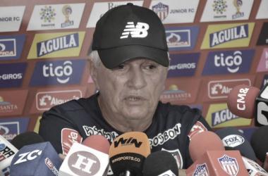 Fuente: zonacero.com