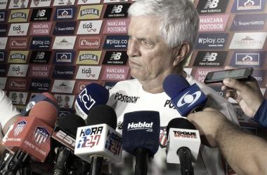 Foto: habladeportes.co