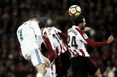 Análisis del Athletic, próximo rival del Real Madrid: los leones están a la caza del eterno rival
