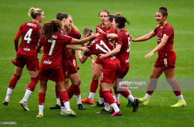 Liverpool vs Manchester United WSL Preview: Must win for Reds in relegation battle