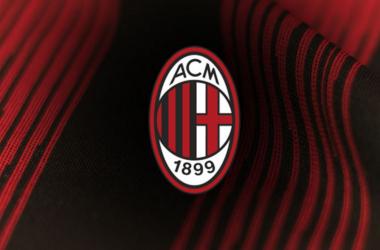 Il Milan non va oltre lo 0-0 contro il Frosinone: l'analisi di Gattuso