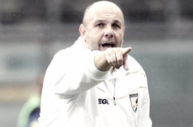 Bruno Tedino (53)
