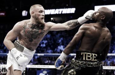 Foto: MMA Fighting