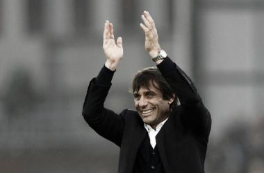 Conte exalta líder Chelsea e atribui boa fase à qualidade de seus jogadores