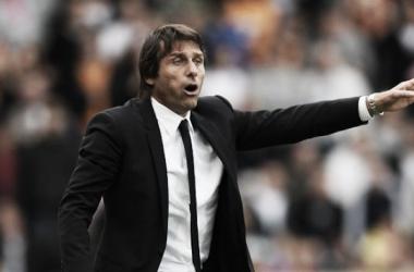 """Conte exalta atuação do time após triunfo contra Hull City: """"Jogamos com a intensidade certa"""""""