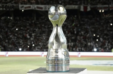 San Lorenzo ya tiene fecha para enfrentarse a Temperley   FOTO: Ole
