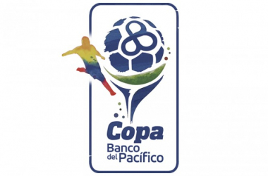 (Resumen jornada 16) Delfín se mantiene en lo alto de la Tabla. Además, El Nacional al fin ganó en condición de local.