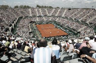 Sede y superficie confirmadas para la Copa Davis